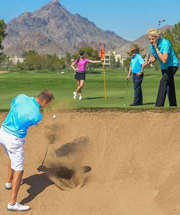arizona-golf-course-adobe-course