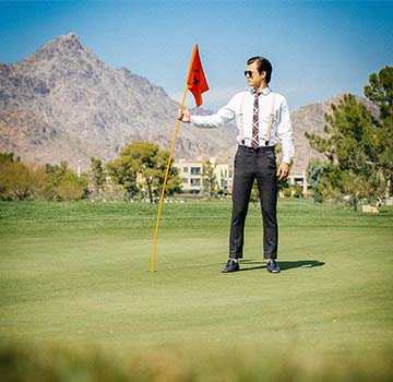arizona-golf-course-action