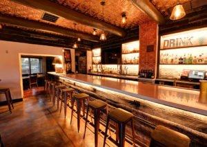 AZ_Biltmore_AdobeRestaurant_Bar1Final_lg