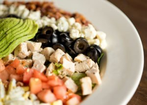 AZ_Biltmore_AdobeRestaurant_CobbSalad3_lg