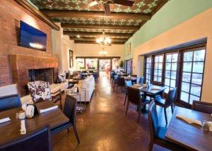 AZ_Biltmore_AdobeRestaurant_Diningroom1_lg