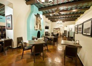 AZ_Biltmore_AdobeRestaurant_Diningroom3_lg