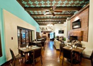 AZ_Biltmore_AdobeRestaurant_Diningroom4_lg