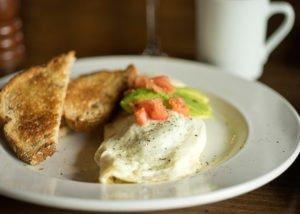AZ_Biltmore_AdobeRestaurant_EggWhiteOmlette_lg
