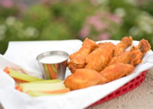 AZ_Biltmore_AdobeRestaurant_Wings6_lg