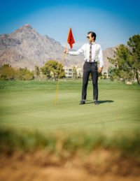 AZ_Biltmore_GC_Action_6881_pg