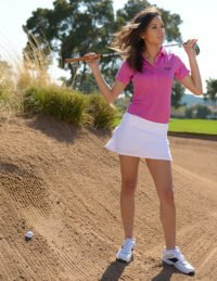AZ_Biltmore_GC_Action_6989_pg