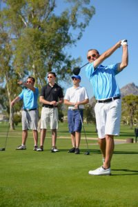 AZ_Biltmore_GC_Action_7287_pg
