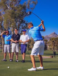 AZ_Biltmore_GC_Action_7333-2_pg