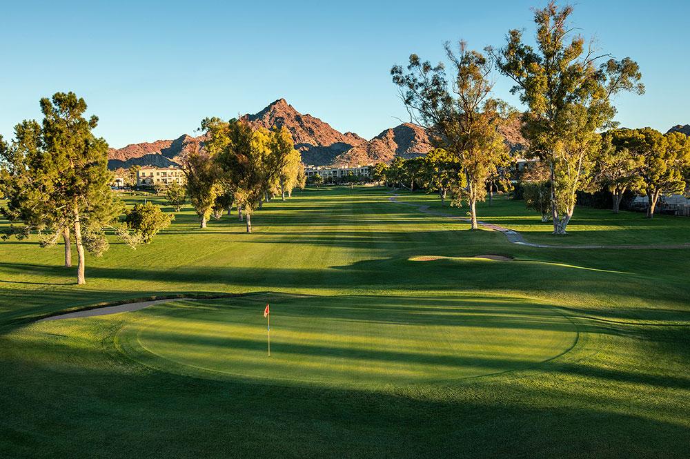 adobe golf course phoenix