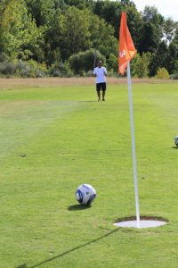 AZ_Biltmore_GC_FootGolf_AFGL_058_pg