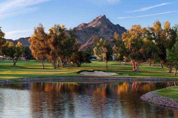 AZ_Biltmore_GC_GolfClub_AdobeLake2_lg
