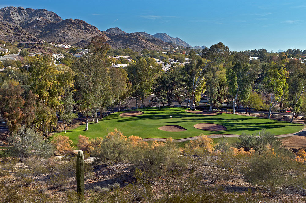 AZ_Biltmore_GC_GolfClub_LinksCourse15_lg