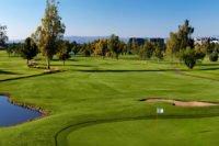 AZ_Biltmore_GC_GolfClub_TheAdobe_lg