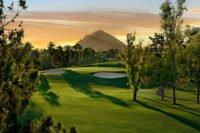 AZ_Biltmore_GC_GolfClub_TheLinks_lg