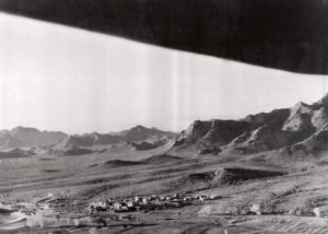 AZ_Biltmore_GC_Historic_Aerial_lg