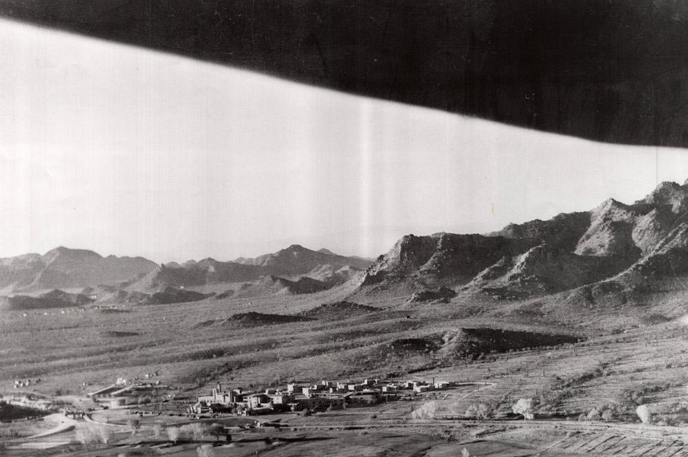 historic arizona biltmore
