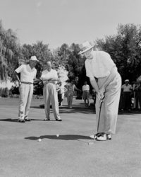 AZ_Biltmore_GC_Historic_Eisenhower_pg
