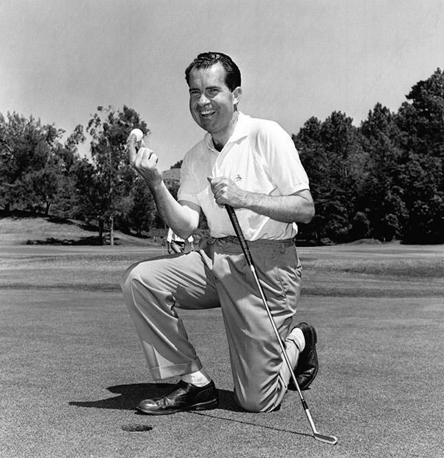 AZ_Biltmore_GC_Historic_Nixon_pg