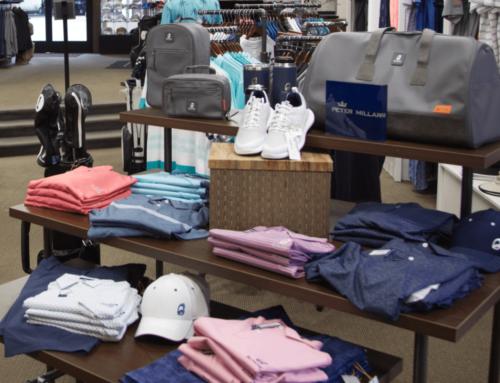 Arizona Biltmore Golf Club | Pro Shop