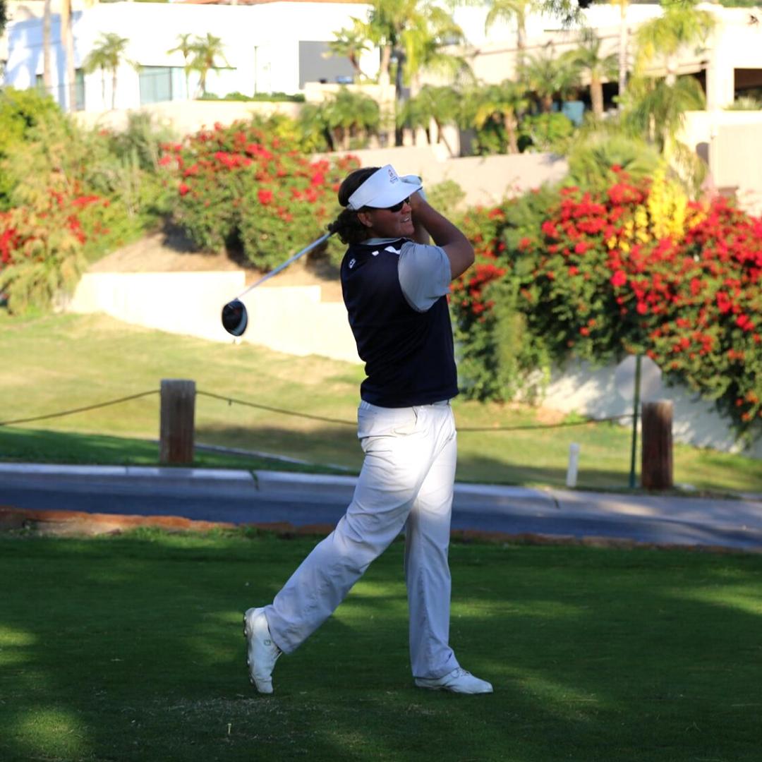 phoenix golf memberships